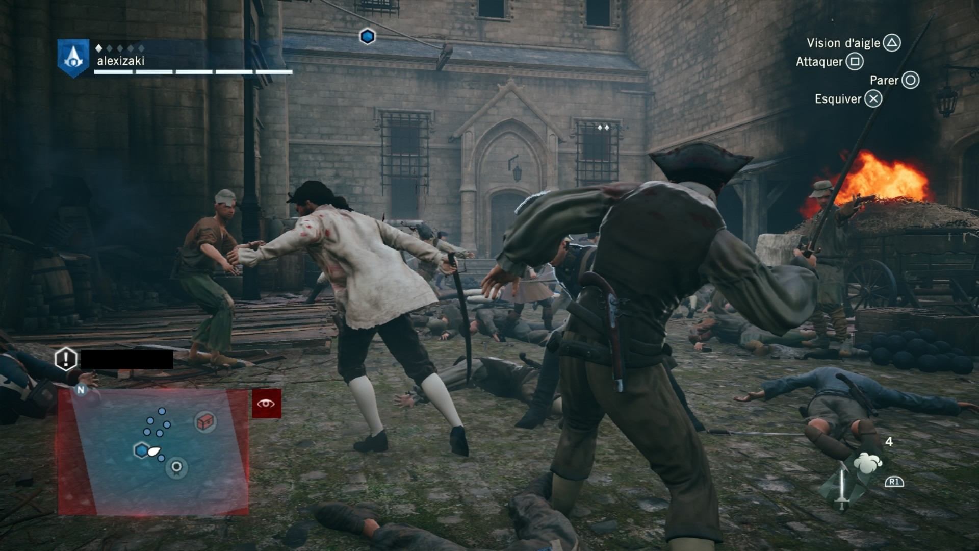 Assassin's Creed® Unity_20141114185125