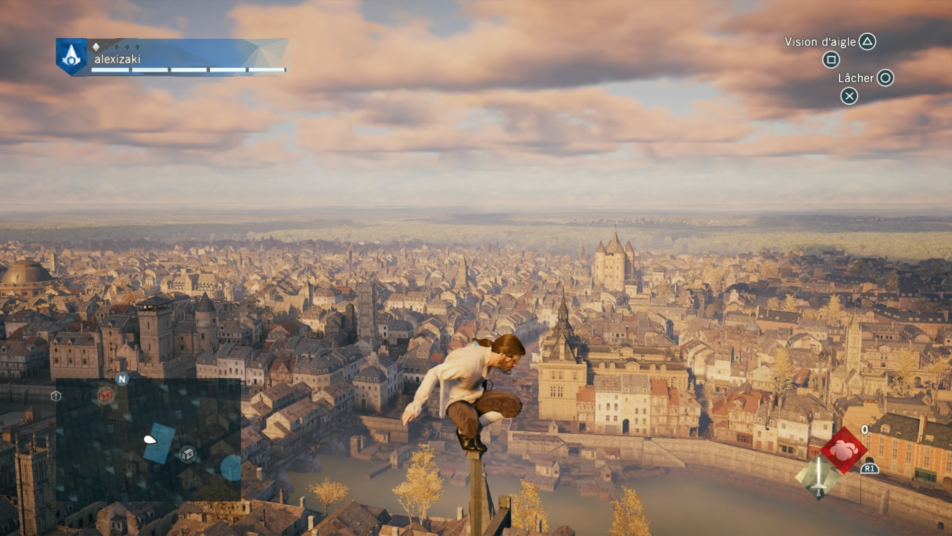 Assassin's Creed® Unity_20141114191705