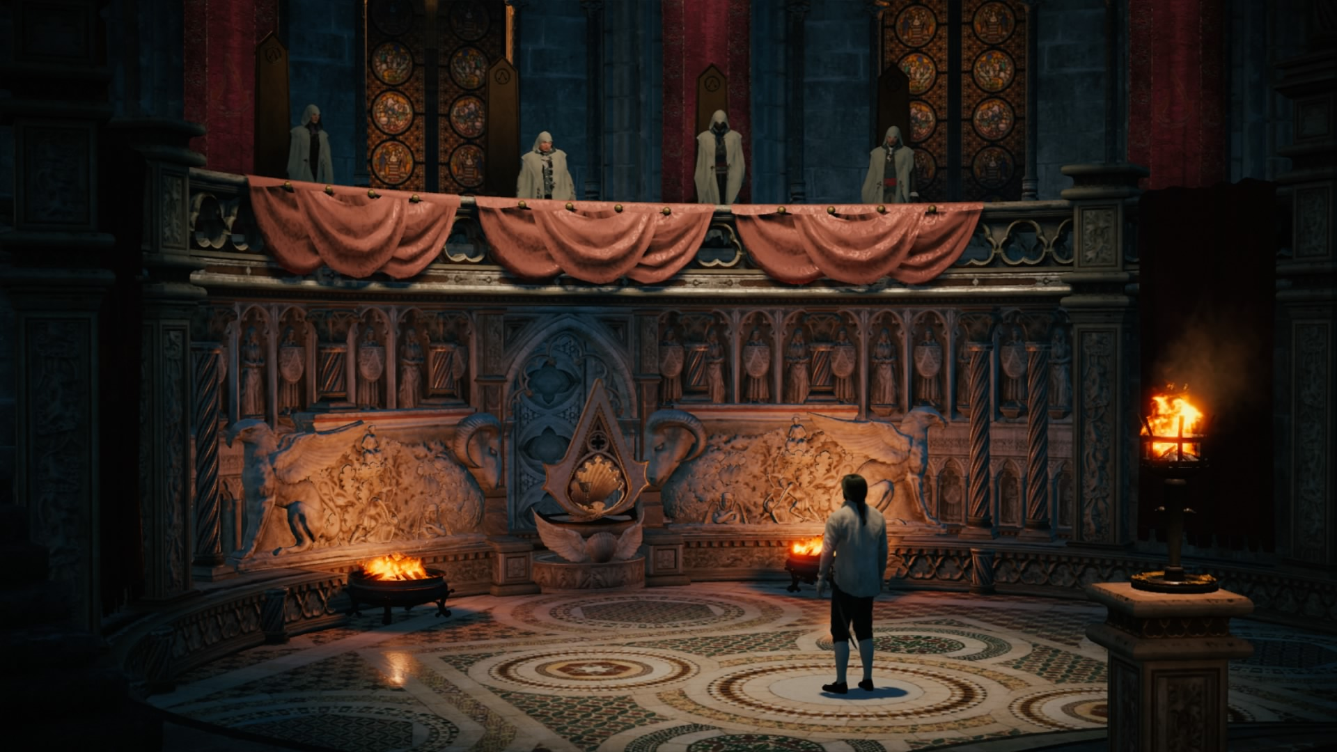 Assassin's Creed® Unity_20141114202752