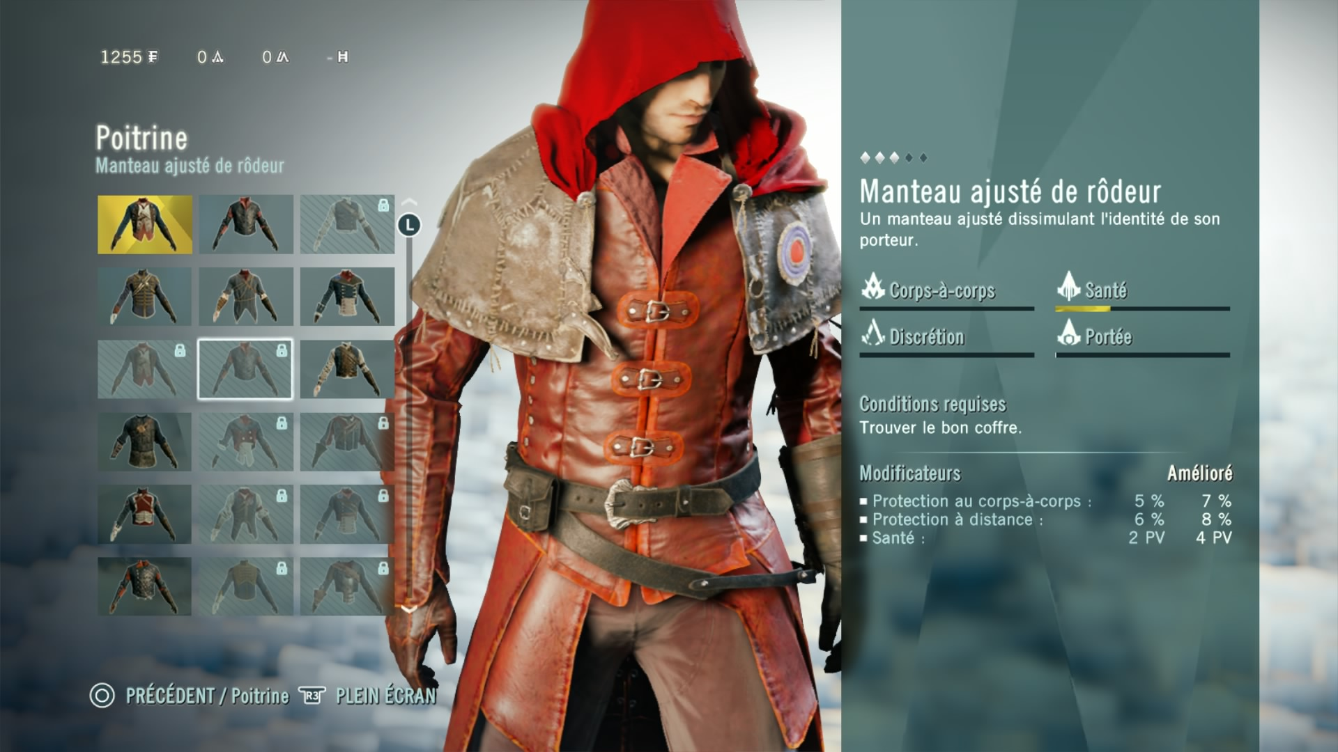Assassin's Creed® Unity_20141114211234