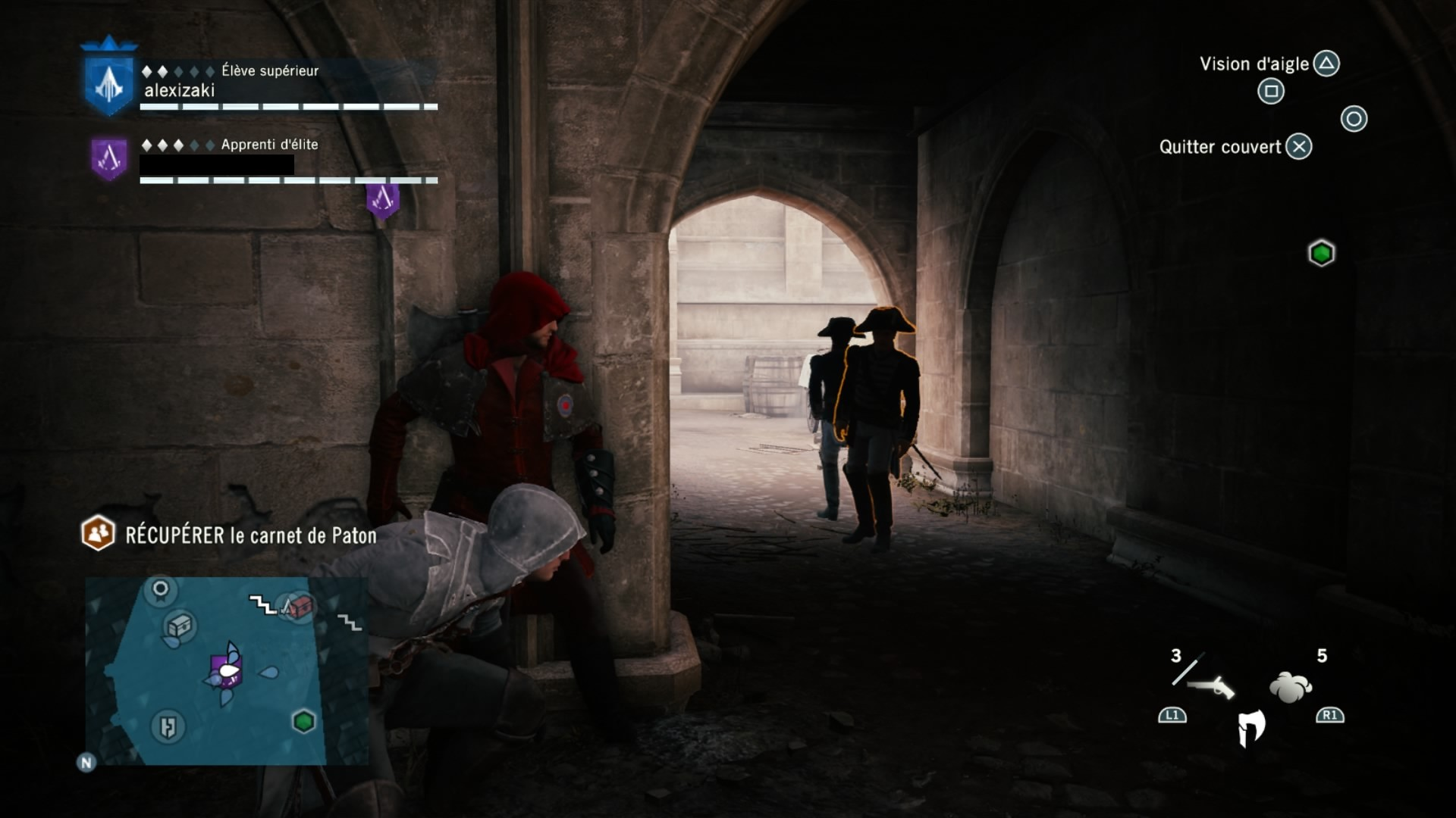 Assassin's Creed® Unity_20141115011044