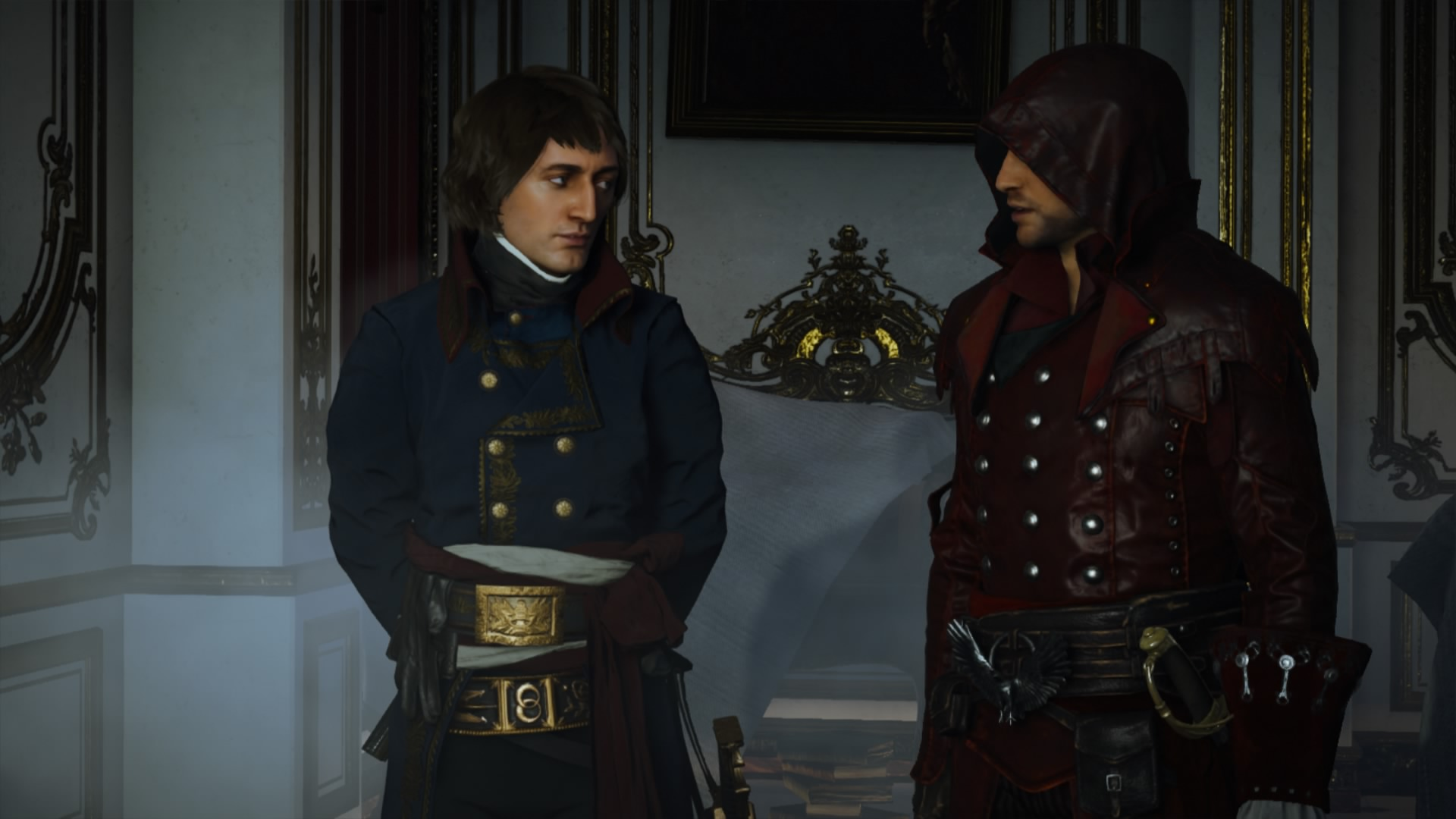 Assassin's Creed® Unity_20141116193358
