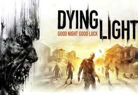Dying Light: The Following - Quatre nouvelles maps