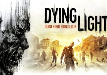 Une vidéo de gameplay pour le mode Battle Royale de Dying Light