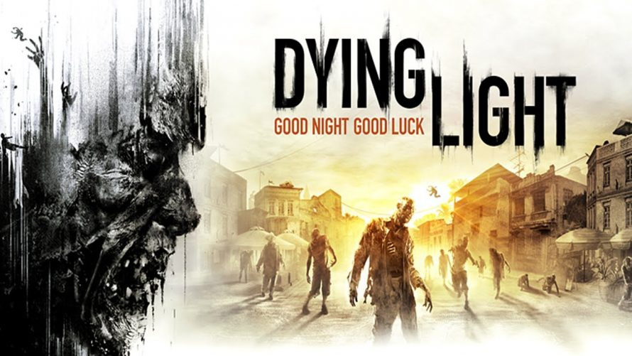 Dying Light: The Following – Quatre nouvelles maps