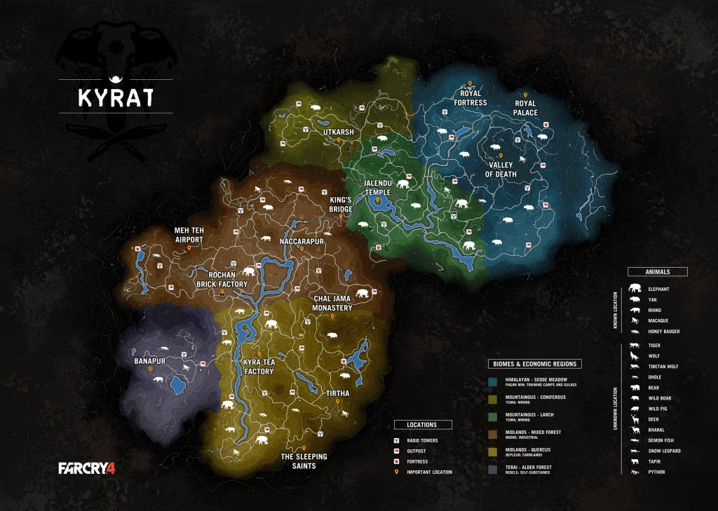 Far-Cry-4-Map-Kyrat