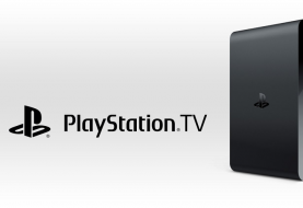 La PlayStation TV en promotion à 80€