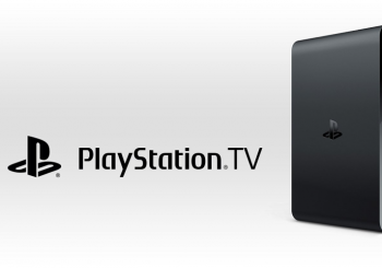 Test de la PlayStation TV