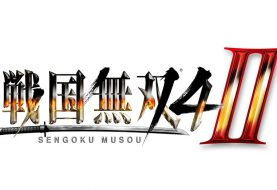 Samurai Warriors 4-II : Le trailer de lancement
