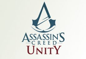 Assassin's Creed Unity : le patch 4 en approche