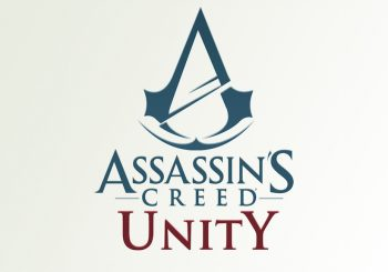Assassin's Creed Unity : la sortie du Patch 4 reportée