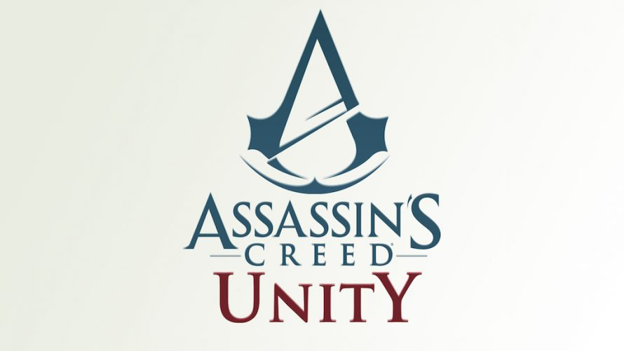 Assassin's Creed Unity : le Patch 4 disponible le 15 décembre