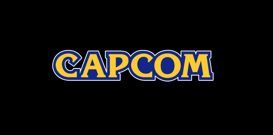 capcom annoncera bient t de nouveaux jeux ps4 jvfrance. Black Bedroom Furniture Sets. Home Design Ideas