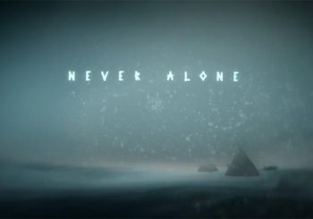 Test Never Alone
