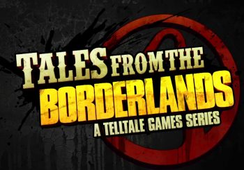 Les premiers tests de Tales from the Borderlands - Episode 1