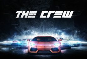 Trailer de lancement de The Crew Wild Run