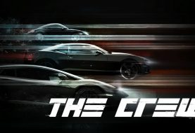 Replay : Notre stream de la bêta de The Crew