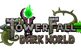 Towerfall Ascension accueillera un DLC en 2015