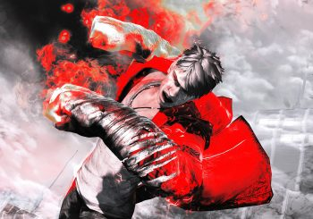 DmC: Definitive Edition arrive sur PS4 en 1080p/60fps