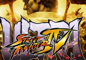 Test Ultra Street Fighter 4 sur PS4