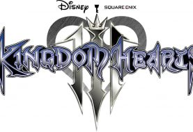 Kingdom Hearts III : possible fuite d'un nouveau monde