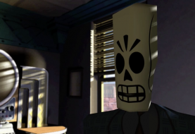 Les premiers tests de Grim Fandango Remastered