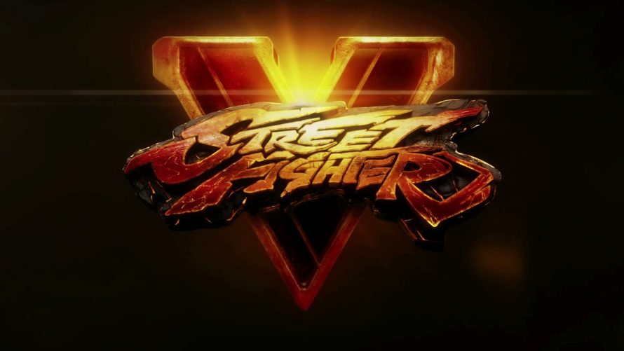 Street Fighter V : dates et inscriptions pour la seconde bêta