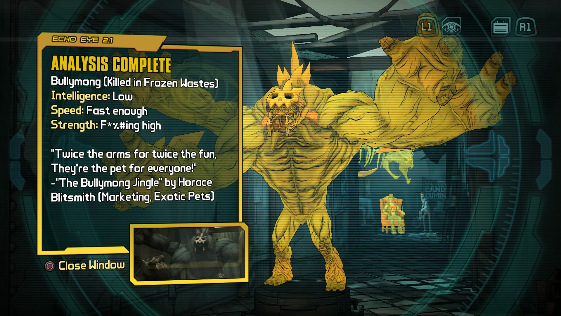 Tales from the Borderlands_20141207171639