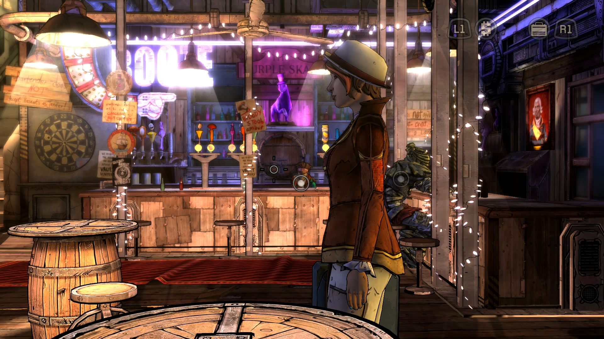Tales from the Borderlands_20141207174406
