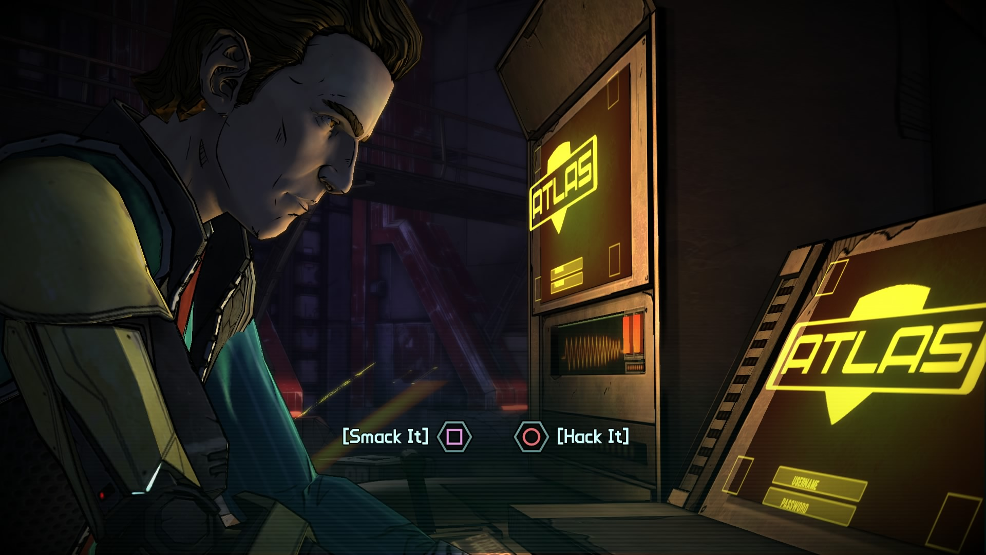 Tales from the Borderlands_20141207182356