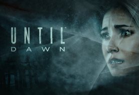 Le studio Supermassive Games pense déjà à Until Dawn 2
