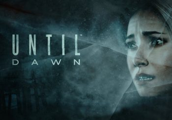 PGW 2015 | Until Dawn: Rush of Blood confirmé en VR