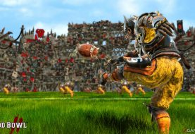 Blood Bowl 2 arrive sur PS4, avec un trailer !