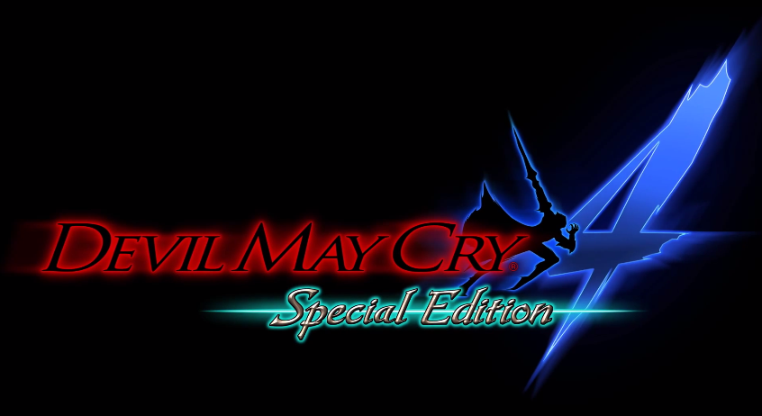 Un teaser trailer pour Devil May Cry 4 Special Edition