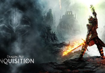 Les détails du patch 5 de Dragon Age: Inquisition