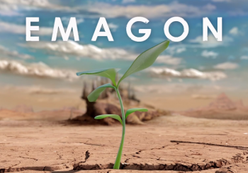 Emagon : un teaser trailer pour patienter...