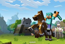 "Le patch ""Better Together"" de Minecraft devrait être repoussé"