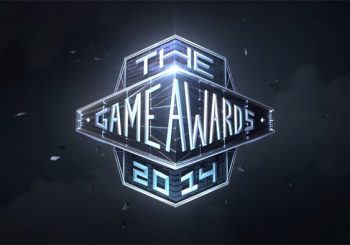 The Order, Bloodborne et No Man's Sky aux Game Awards
