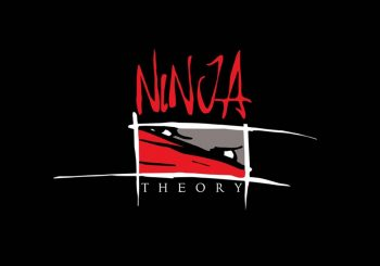 E3 2019 | Ninja Theory (Hellblade, DmC) dévoile officiellement Bleeding Edge