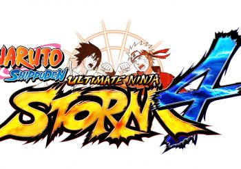 TEST | Naruto Shippūden: Ultimate Ninja Storm 4 sur PS4