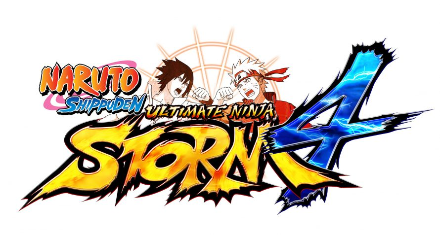 Naruto Ultimate Ninja Storm 4 nous dévoile son opening