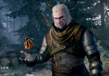 Les détails du New Game Plus de The Witcher 3