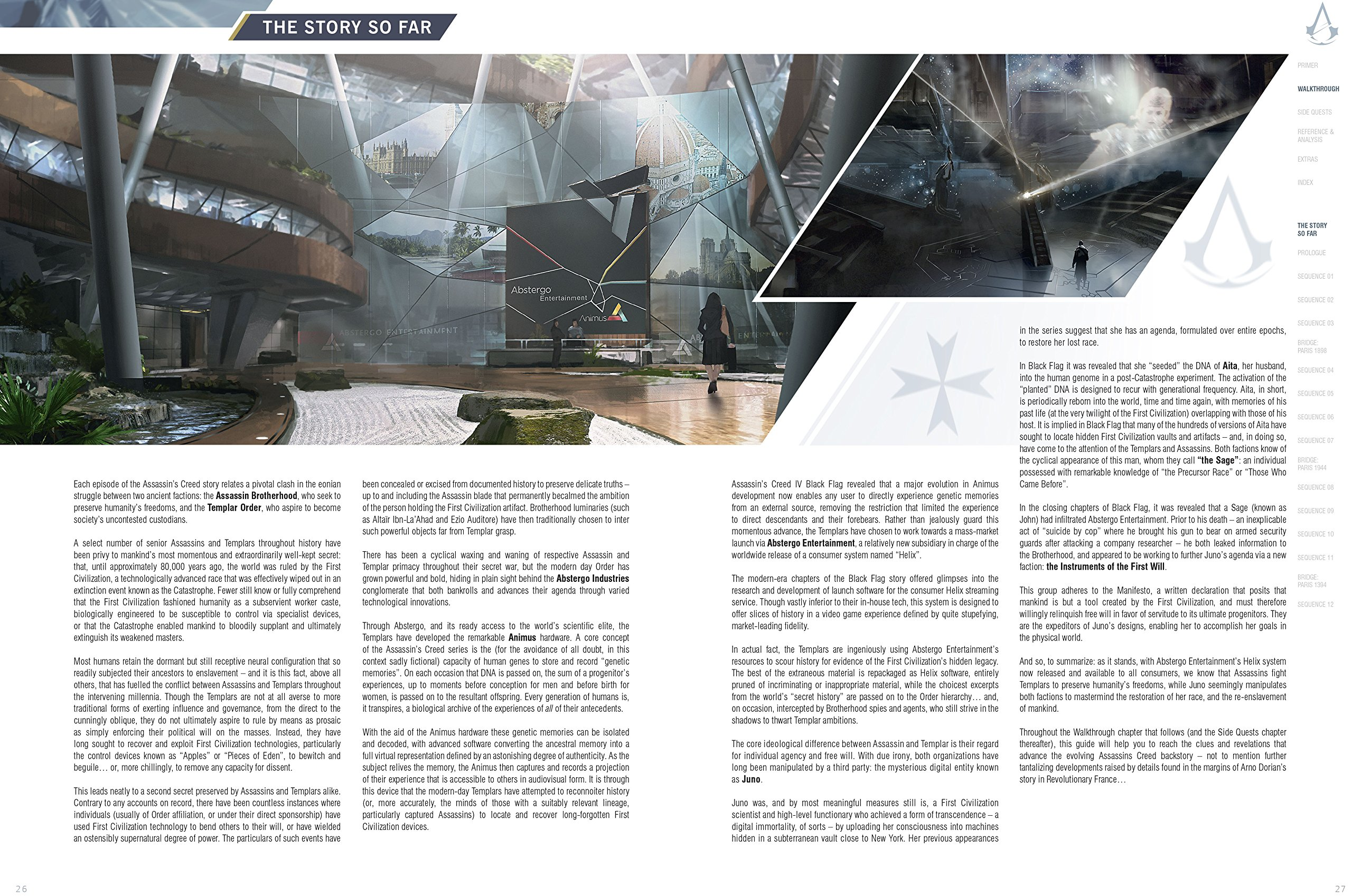 1422402127-abstergo-entertainment-lobby-full-page