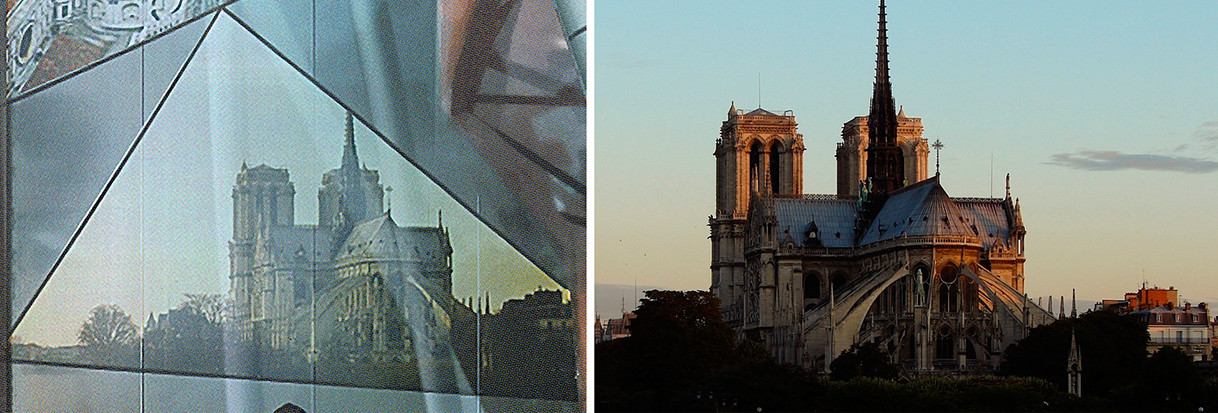 Notre Dame (Assassin's Creed Unity)