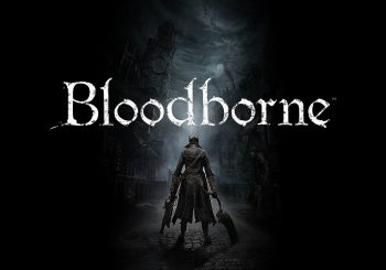 Bloodborne : le story trailer