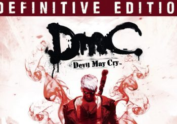DmC Definitive Edition en version boite et en avance