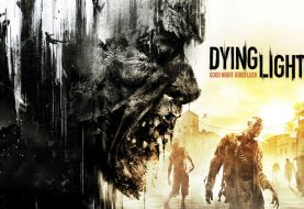 Du nouveau contenu inclus avec le patch hard mode de Dying Light