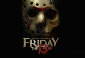 Friday 13th : La campagne solo s'illustre avec violence