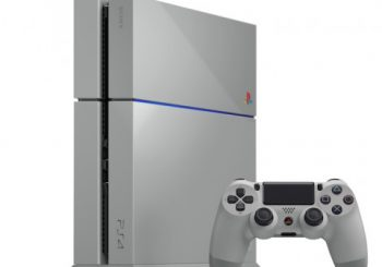 60 000 participants pour la PS4 20th Anniversary