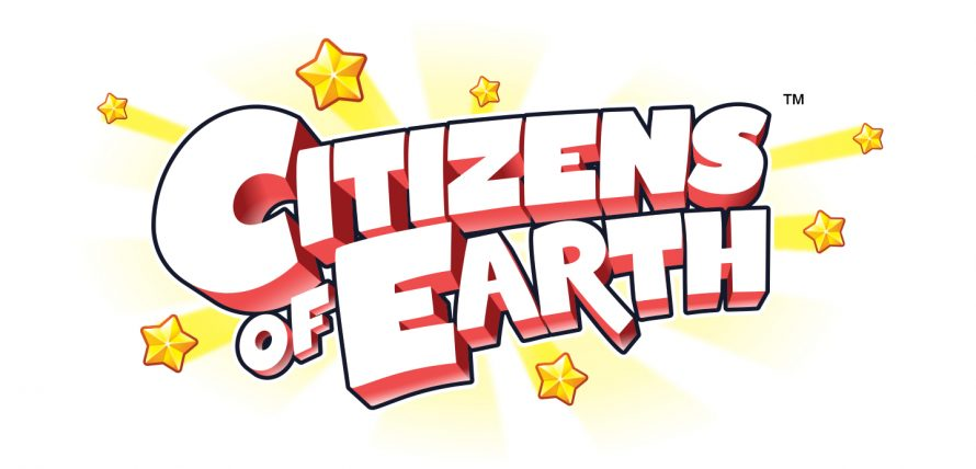 Test Citizens of Earth